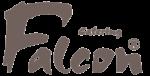 Falcon Catering logo